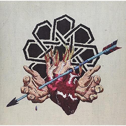 Alliance Brown Bird - Axis Mundi