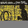 Alliance Brownie Mcghee & Sonny Terry thumbnail