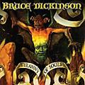 Alliance Bruce Dickinson - Tyranny Of Souls thumbnail