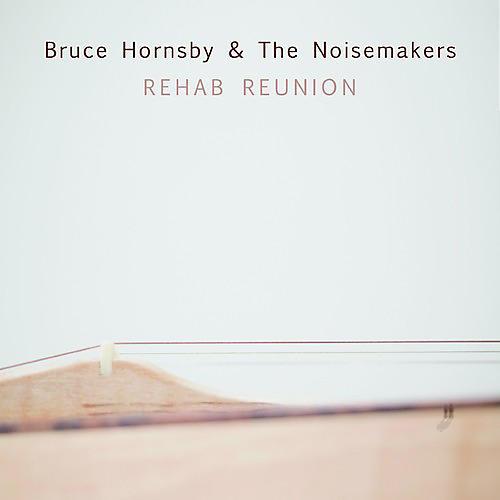 Alliance Bruce Hornsby - Rehab Reunion