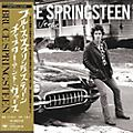 Alliance Bruce Springsteen - Chapter & Verse thumbnail