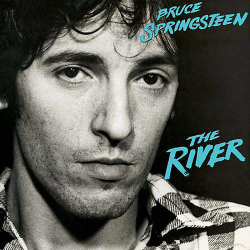 Alliance Bruce Springsteen - The River