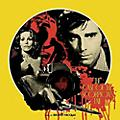 Alliance Bruno Nicolai - Case Of The Scorpions Tail (original Soundtrack) thumbnail