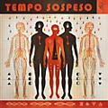Alliance Bruno Nicolai - Tempo Sospeso thumbnail