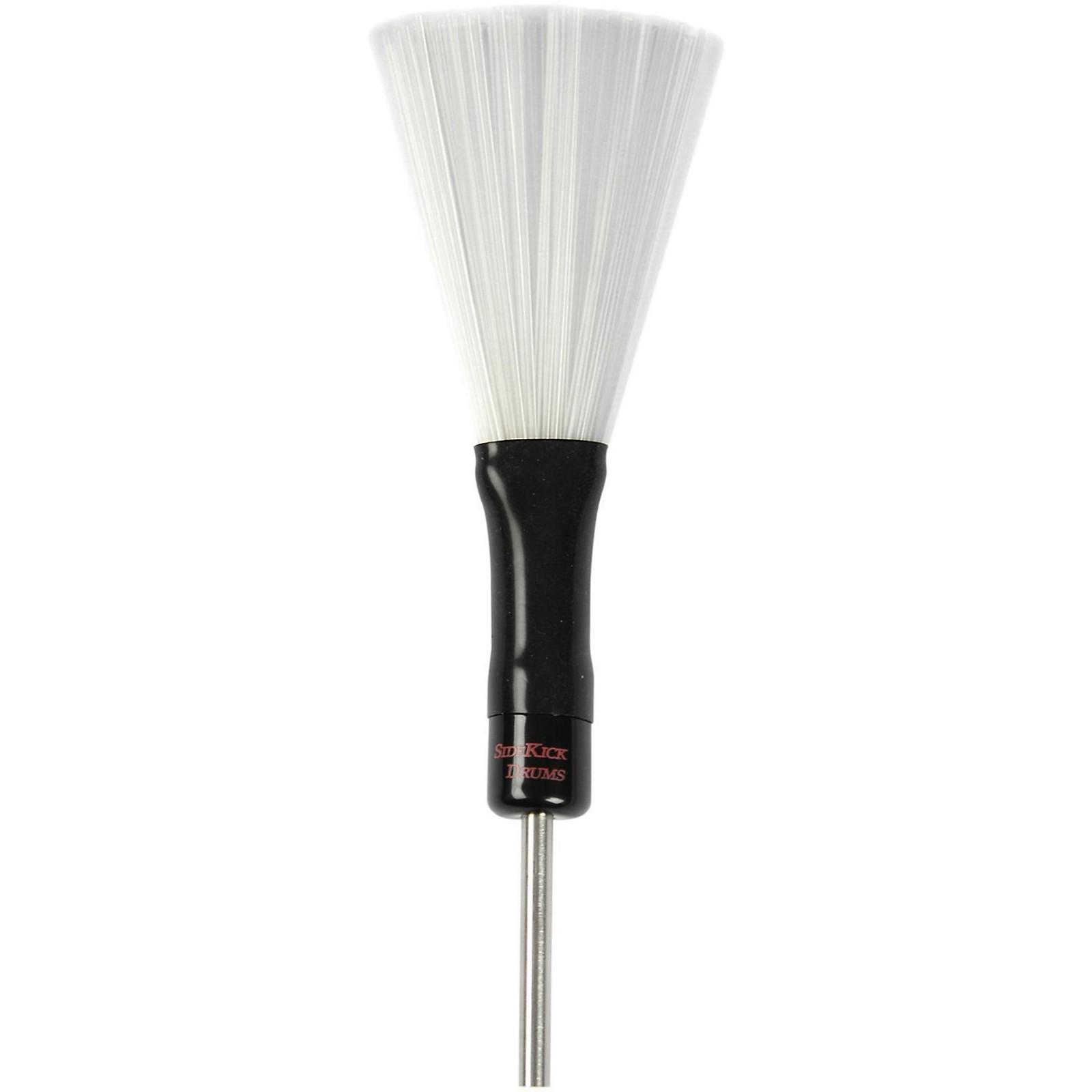 SideKick Drums Brush Beater