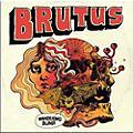 Alliance Brutus - Wandering Blind thumbnail