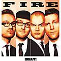 Alliance Bruut - Fire thumbnail