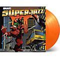 Alliance Bruut - Superjazz thumbnail