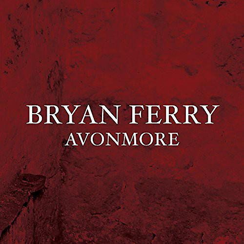Alliance Bryan Ferry - Avonmore