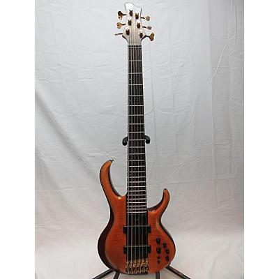 Ibanez Btb1906 Electric Bass Guitar