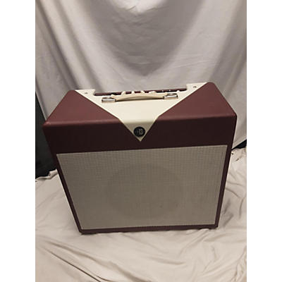 Divided By 13 Btr 23 Guitar Power Amp