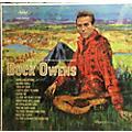 Alliance Buck Owens - Buck Owens thumbnail