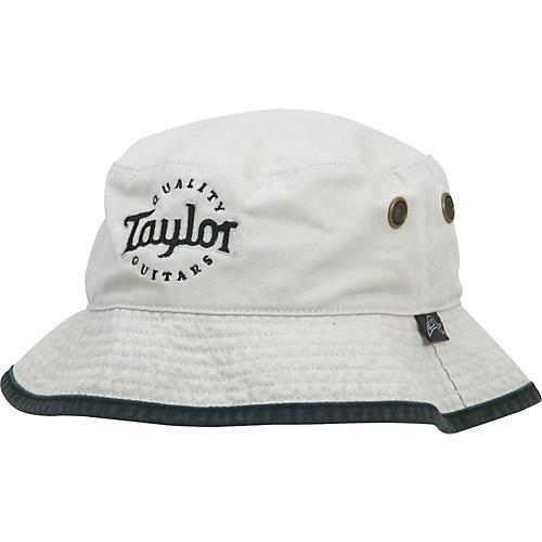 Taylor Bucket Hat