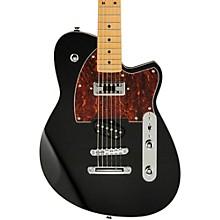 Open BoxReverend Buckshot Electric Guitar