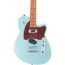 Reverend Buckshot Maple Fingerboard Electric Guitar