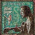 Alliance Buddy Guy - Blues Singer thumbnail