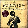 Alliance Buddy Guy - Living Proof thumbnail