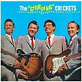 Alliance Buddy Holly - Buddy Holly & The Chirping Crickets thumbnail