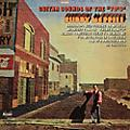 Alliance Buddy Merrill - Guitar Sounds of the 70's thumbnail