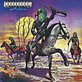 Alliance Budgie - Bandolier thumbnail