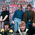 Alliance Buffalo Springfield - What's That Sound - Complete Albums Collection thumbnail