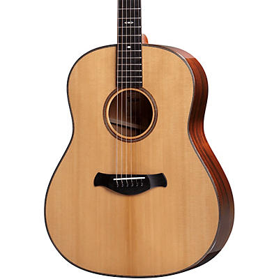 Taylor Builder's Edition 517 Grand Pacific Dreadnought Acoustic Guitar
