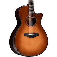 Taylor Builder's Edition 912ce Grand Concert Acoustic-Electric Guitar
