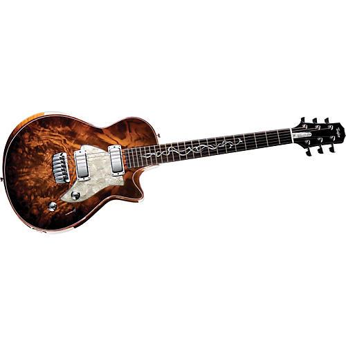 Taylor Builder's Reserve SB-BR1 Electric Guitar