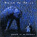 Alliance Built to Spill - There Is No Enemy thumbnail