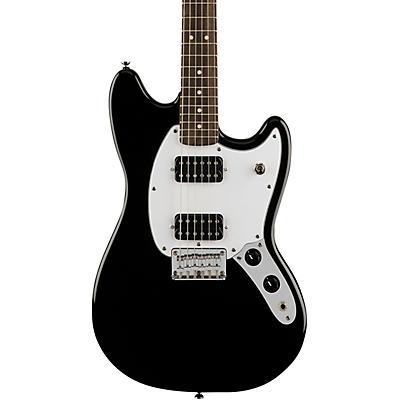 Squier Bullet Mustang HH Electric Guitar