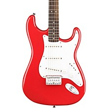 Squier Bullet Strat HT Electric Guitar