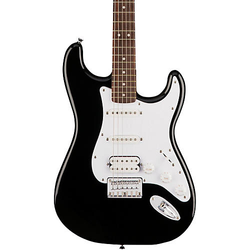 Squier Bullet Stratocaster HSS HT Electric Guitar