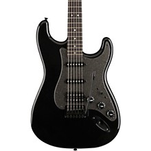 Open BoxSquier Bullet Stratocaster HSS with Tremolo Limited Edition Electric Guitar