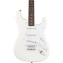 Bullet Stratocaster HT Electric Guitar Arctic White
