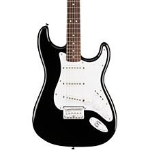Bullet Stratocaster HT Electric Guitar Black