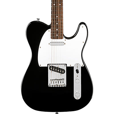 Squier Bullet Telecaster Electric Guitar