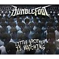 Alliance Bumblefoot - Little Brother Is Watching thumbnail