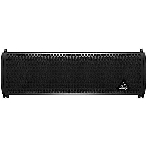 Behringer Bumper Frame Flybar for ELX42/ELX212S Condition 1 - Mint