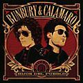 Alliance Bunbury & Calamaro - Hijos Del Pueblo thumbnail
