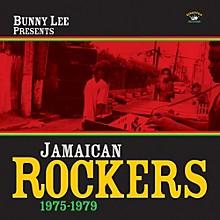 Bunny Lee - Jamaican Rockers 1975-1979