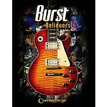Centerstream Publishing Burst Believers (Hardcover Book)