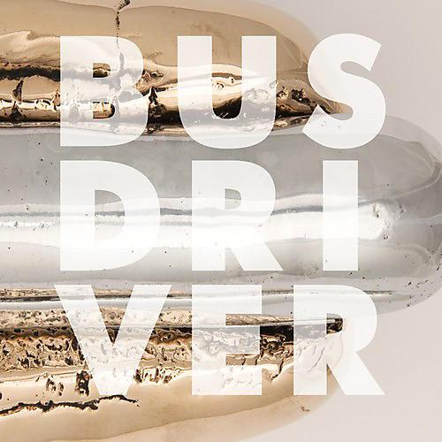 Alliance Busdriver - Jhelli Beam