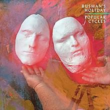 Busman's Holiday - POPULAR CYCLES