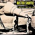 Alliance Buster Shuffle - I Don'T Trust A Word You Say! thumbnail
