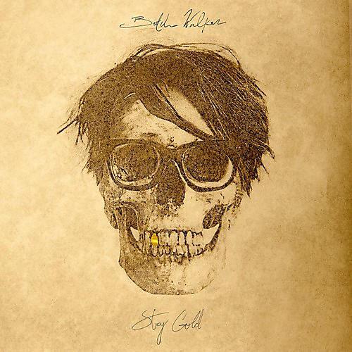 Alliance Butch Walker - Stay Gold