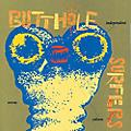 Alliance Butthole Surfers - Independent Worm Saloon thumbnail
