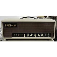 Friedman Buxom Betty 50W Tube Guitar Amp Head