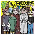 Alliance Buzzards - You Got Me Down' b/w Ain't Gonna and TAQN! thumbnail