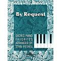 Shawnee Press By Request: Sacred Piano Favorites thumbnail
