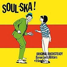 Byron All Stars Lee - Soul Ska